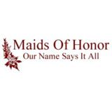 Maids of Honor