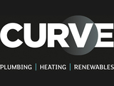 Profile Photos of Curve Plumbing & Heating Limited
