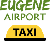 Profile Photos of Eugene Airport Taxi