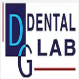Dental Crowns Lab Jersey City