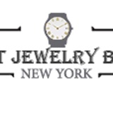 New Album of Sell Watches New York