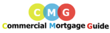 Profile Photos of Commercial Mortgage Guide