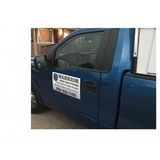 Profile Photos of Warrior Pest Solutions