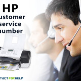 Need Urgent Support for Hp Customer Service  Make A Call