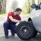 Absolute Roadside Assistance And Car Door Unlocking