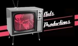 Ants Productions