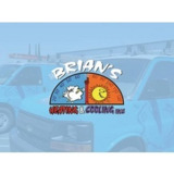 Brian's Heating & Cooling Inc.