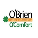 O'Brien Heating & Air Conditioning, Drexel Hill