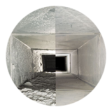 Profile Photos of Chimney Sweep by Best Cleaning