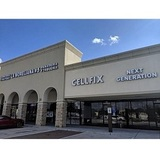 Profile Photos of CellFix Cell Phone Repair and Sales