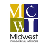 Midwest Commercial Interiors