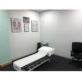 Profile Photos of Lakky Physiotherapy & Sports Injury Clinic