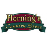 Horning's Country Store