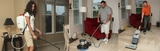 Carpet Cleaning of Citrus Carpet & Tile Cleaning