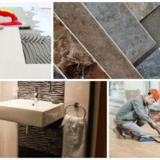 Tile & Grout Experts
