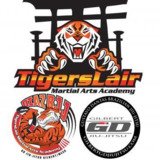 Tigers Lair MMA