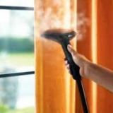 Professional Curtain Cleaners
