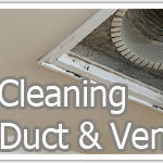 Air Duct Cleaning Pearland TX
