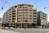 New Album of Paramount Residential - Real Estate Agency Melbourne