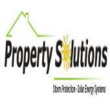 Property Solutions Florida