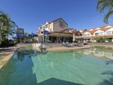 Profile Photos of Nelson Bay Breeze | Holiday Apartments in Nelson Bay