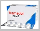 Pricelists of Buy Tramadol online without Prescription :: Your Rx Store