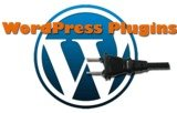 Pricelists of Thewpexperts