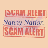 Crystal Terry NannyNationAgency – Guilty by Court order