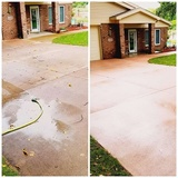 Profile Photos of ProClean Pressure Washing of St. Petersburg