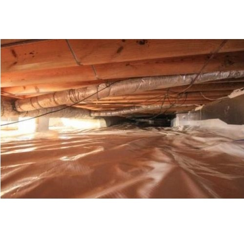 Profile Photos of Crawl Space Repair Services 813 S Northshore Dr Ste 202B-3 - Photo 2 of 3