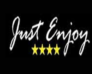 Just Enjoy – Corporate  Event Planning Companies in Boston