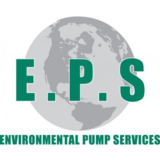 Environmental Pump Services