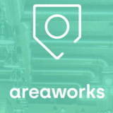 Areaworks