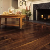Custom Hardwood Products and Services