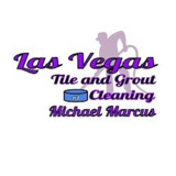 Las Vegas Tile and Grout Cleaning