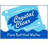 Crystal Clear Water Company