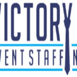 Event Catering Temp Agency