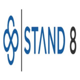 Stand 8