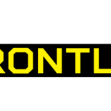 Frontline Electrical Solutions PTY LTD