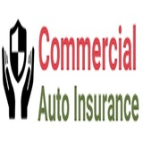 Profile Photos of Commercial Auto & Truck Insurance