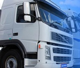 New Album of Commercial Auto & Truck Insurance