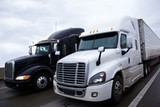 Profile Photos of Commercial Truck Insurance