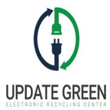 Update Green Electronic Recycling Center