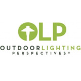 Outdoor Lighting Perspectives of Long Island