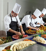 New Album of K and K Staffing Solutions - Catering Service
