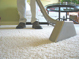 Pricelists of Thunderbolt Carpet Cleaning