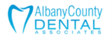 Profile Photos of Affordable Dental Implants Albany