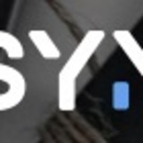 SYN Interactive