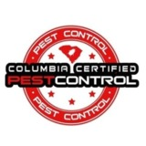 Columbia Certified Pest Control