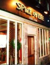 Profile Photos of The Spice Of Life Indian Cuisine